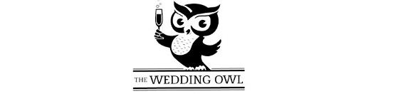 www.theweddingowl.com A multi-award wedding business consultant.  Working with wedding venue owners and wedding suppliers to be more successful in the increasingly difficult and competitive wedding market.